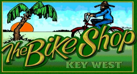 the bike shop rentals