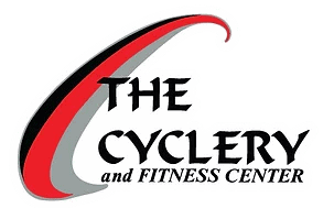 cyclery & fitness center