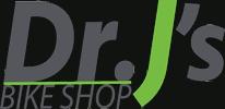 dr j's bicycle shop