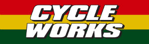 cycle works