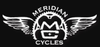 meridian cycles