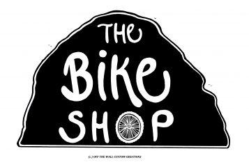 the bike shop - morro bay