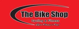 the bike shop - marshall
