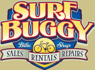 surf buggy bike shop (surf city)