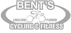 bent's schwinn cycling & fitness