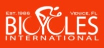 bicycles international
