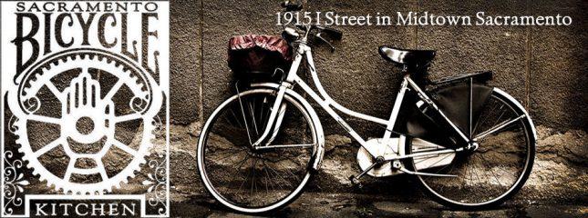 sacramento bicycle kitchen