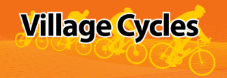 village cycles