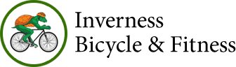 inverness bicycle & fitness