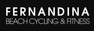 fernandina beach cycling & fitness
