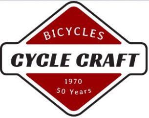 cycle craft parsippany