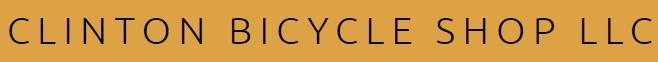 clinton bicycle shop llc