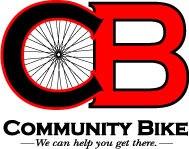 community bike supply
