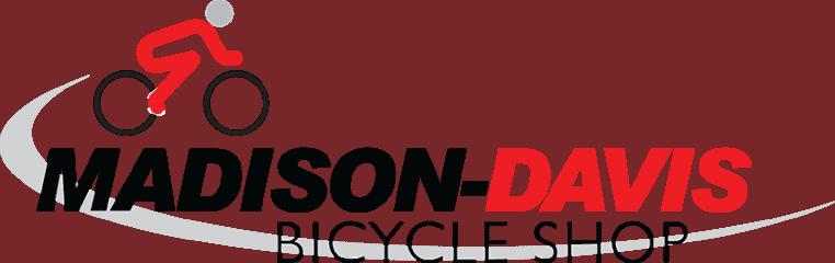 madison & davis bicycle shop