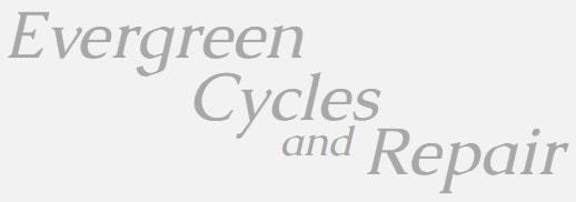 evergreen cycles & repair