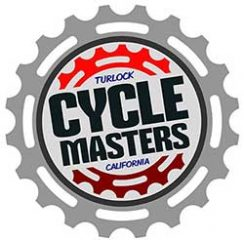 cycle masters