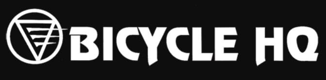 bicycle headquarters, inc.