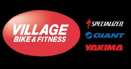village bike & fitness - jenison
