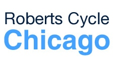 roberts cycle shop chicago