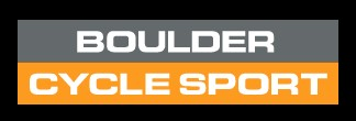boulder cycle sport - south