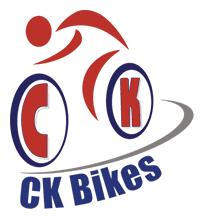 ck bikes