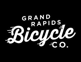 grand rapids bicycle company