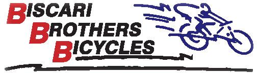 biscari brothers bicycles - kansas city