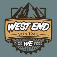 west end ski & trail llc