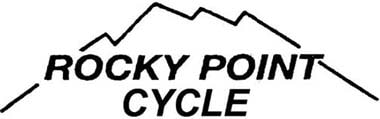 rocky point cycle inc