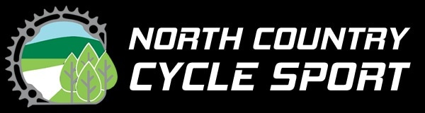 north country cycle sport - boyne city