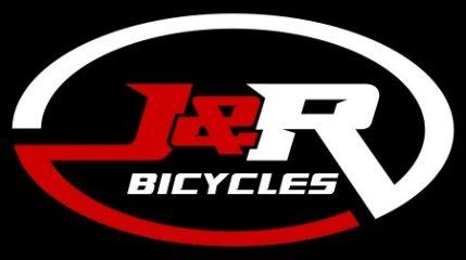 j&r bicycles bmx super store