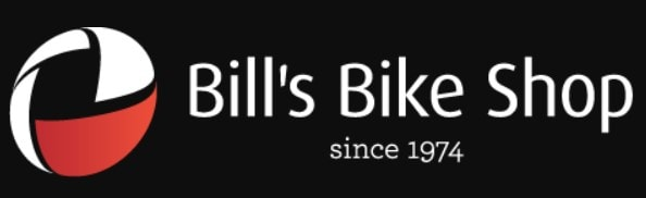 bill's bike shop