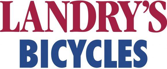 landry's bicycles - newton highlands