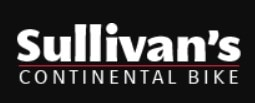 sullivan's continental bike shop & amp brothers