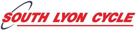 south lyon cycle