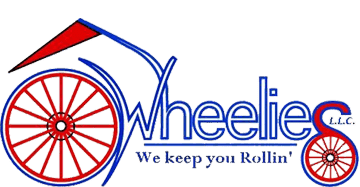 wheelies bicycles sales and service