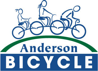 anderson bicycle