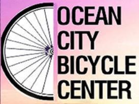 ocean city bicycle center