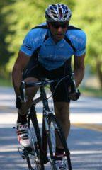 getaway cycle center