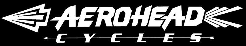 aerohead cycles