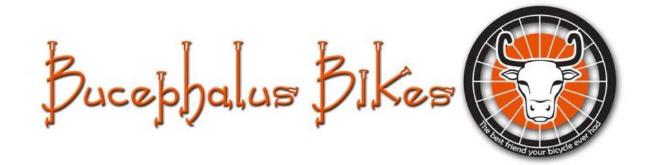 bucephalus bikes