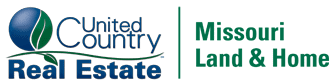 united country missouri land & home real estate