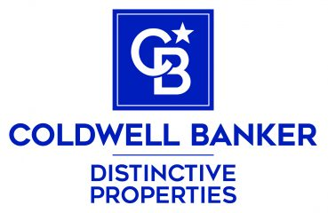 coldwell banker distinctive properties bozeman