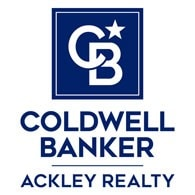 coldwell banker ackley realty- kissimmee