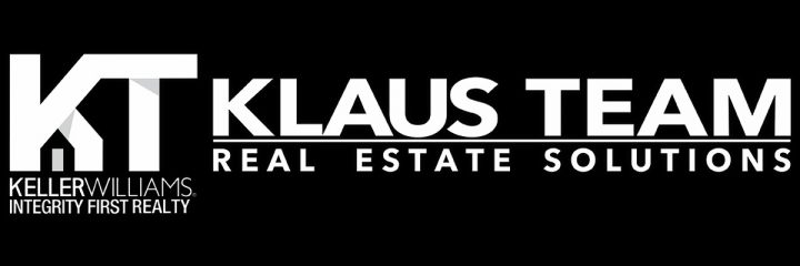 klaus team real estate solutions