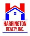 harrington realty, inc