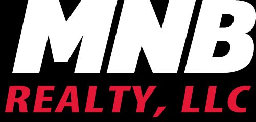 mnb realty