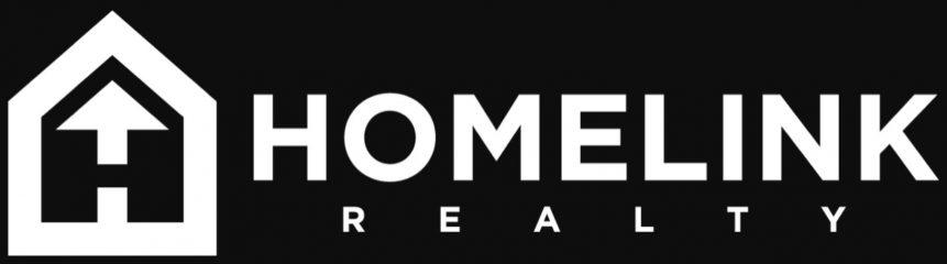 homelink realty