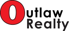outlaw realty