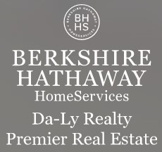 berkshire hathaway homeservices da-ly realty - grand island south